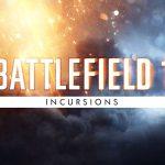 modo competitivo battlefield 1 incursions