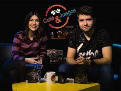 puregaming cafe y juegos diverzity