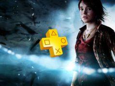 Juegos PlayStation Plus mayo 2018