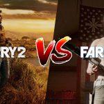 far cry 5 far cry 2