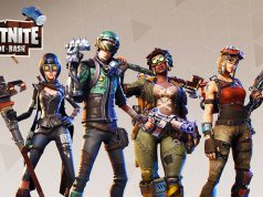 beca fortnite universidad esports