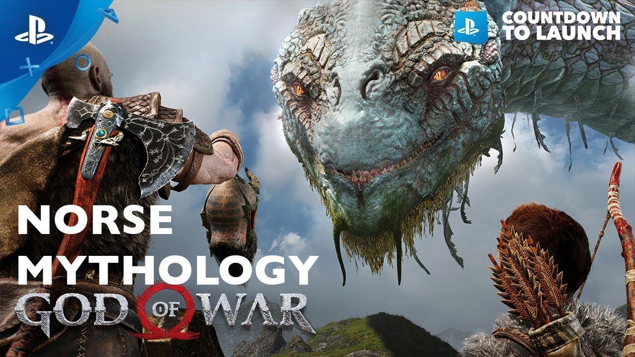 God-Of-War-Trailer-PS4