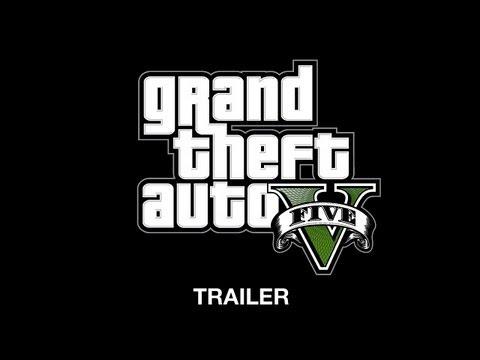 Record Ventas GTA 5