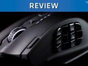 newskill nukite review