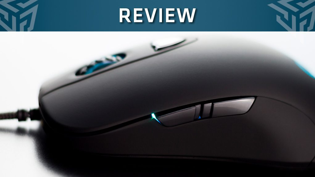 newskill renshi review