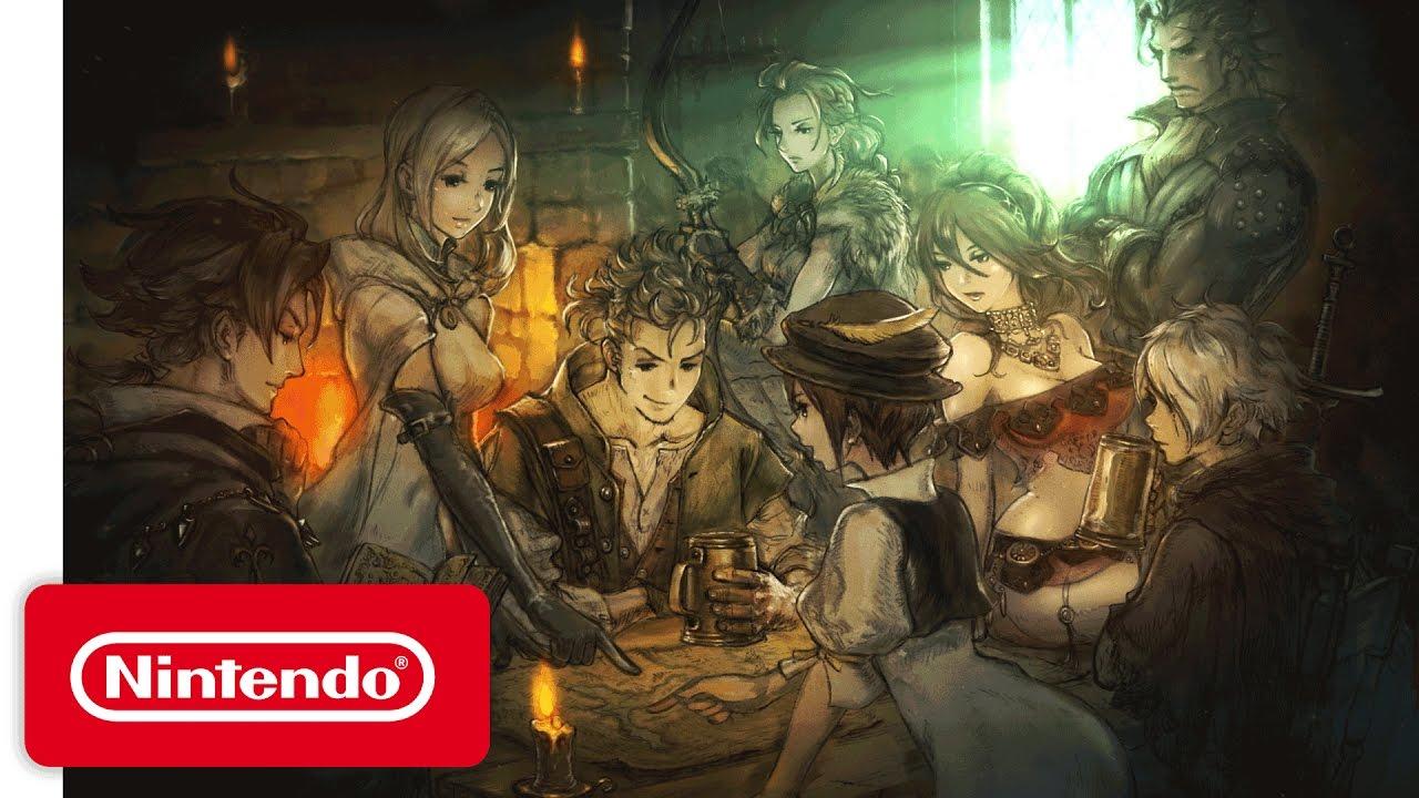 Récord Ventas Nintendo Switch