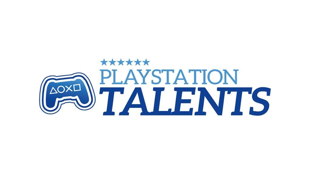 playstation-talents