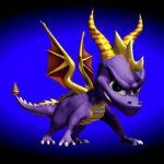 rumores Spyro The Dragon