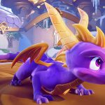 Spyro remastered fecha de salida