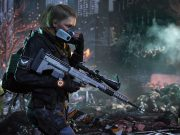 the division evento global