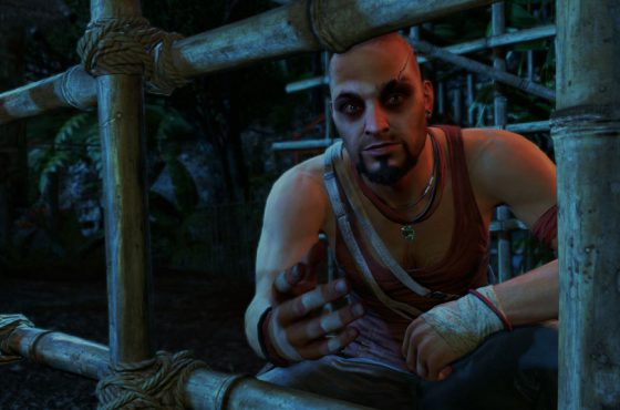 Far Cry 3 Classic Edition ya disponible para los usuarios del Season Pass de Far Cry 5