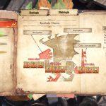 Guia dragones ancianos Monster Hunter World