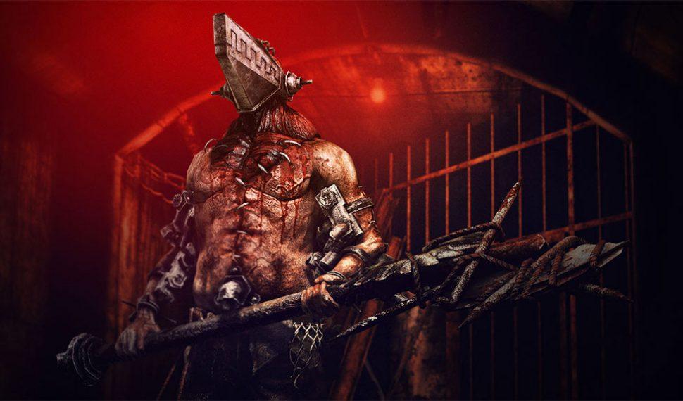 [E3 2018] El remake de Resident Evil 2 podría presentarse en el E3