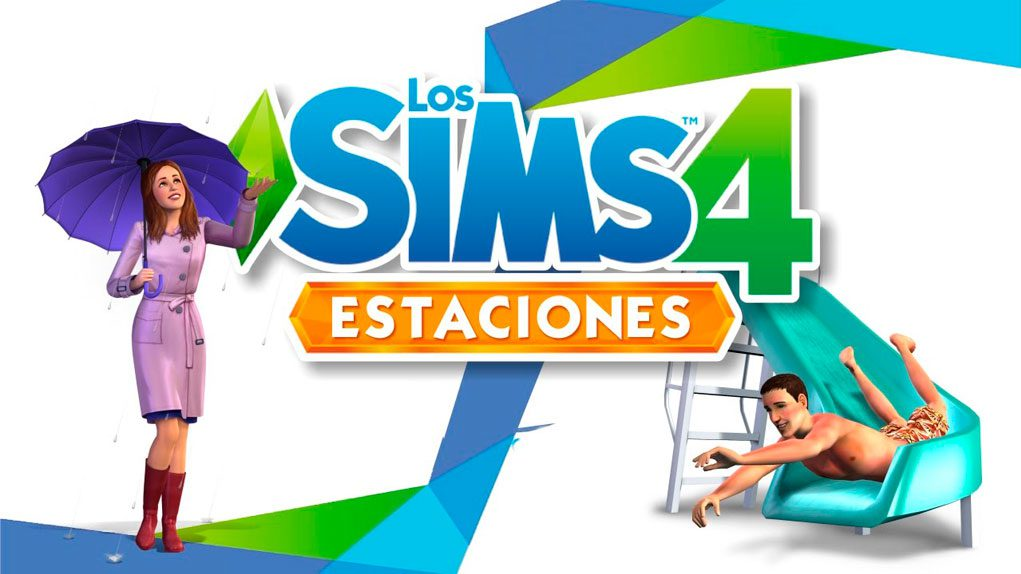 La Ruchere Com The Sims 4 For Mac
