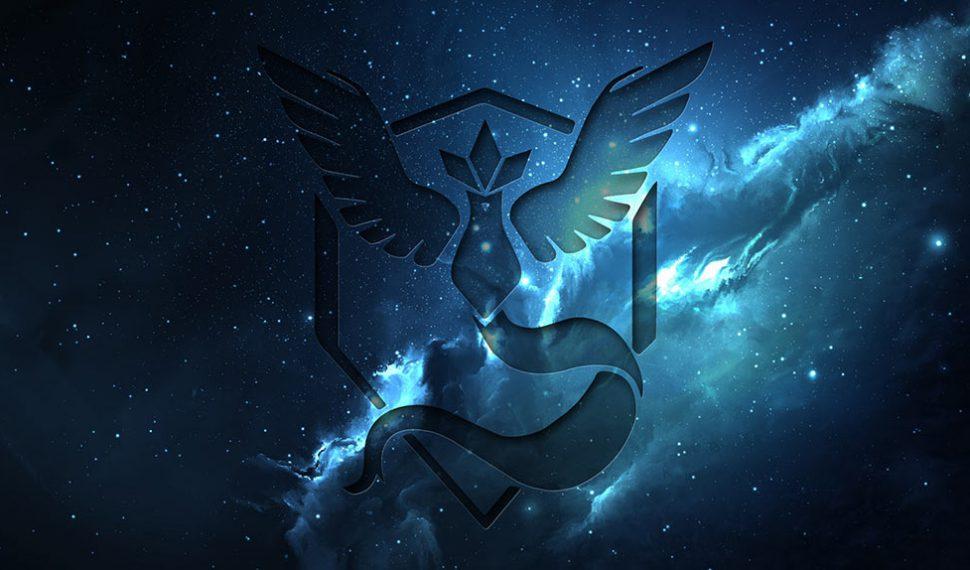 Pokémon GO: Articuno vuelve junto a nuevas misiones en torno a Pokémon de tipo agua
