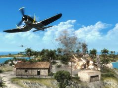 battlefield 1943 xbox one retrocompatible