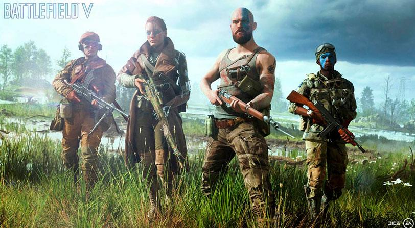 battlefield-v-modo-conquista