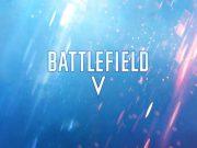 battlefield V 23 mayo