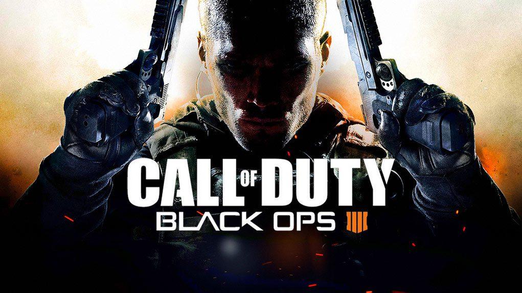 imagen call of duty black ops 4
