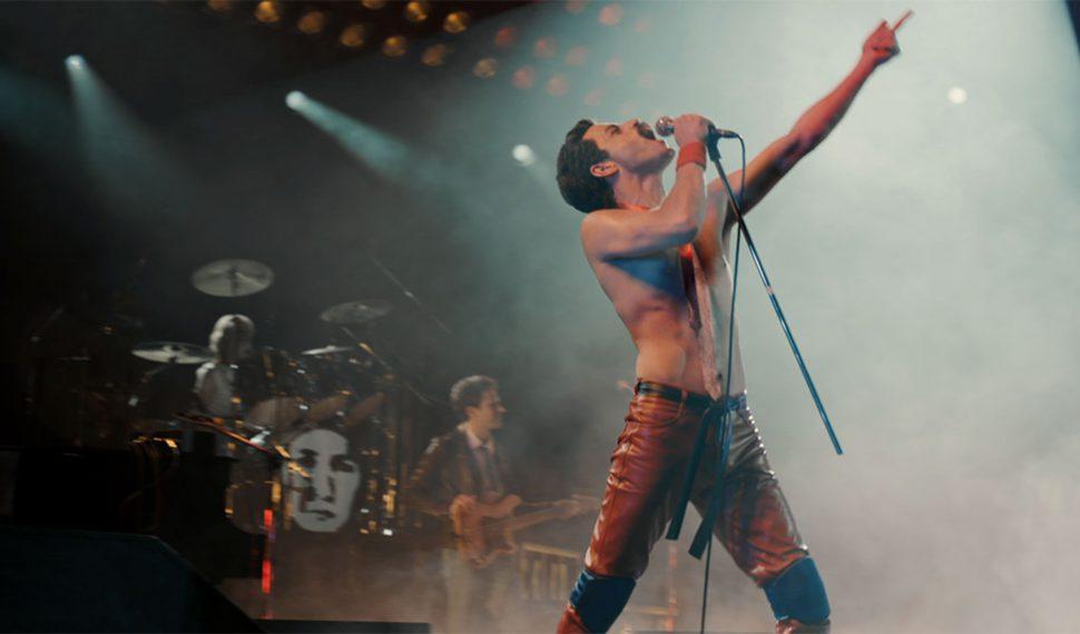 Las claves de Bohemian Rhapsody, la película sobre Freddy Mercury y Queen