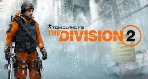 the division 2 abril 2019