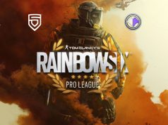 esl pro league rainbow six
