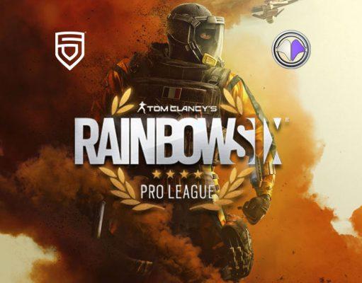 esl pro league rainbow six