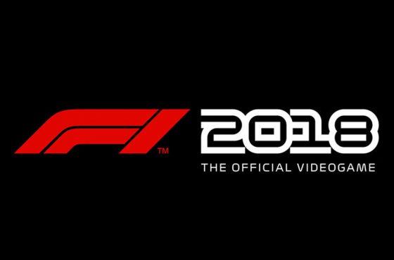 ¡Así luce el circuito de Mónaco en el nuevo F1 2018!