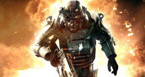 fallout 3 remastered e3 2018