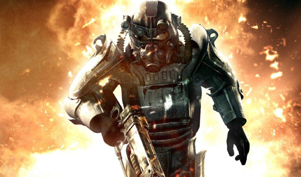 [E3 2018] Fallout 3 Remastered podría presentarse durante el E3 2018