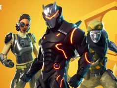100 millones competitivo fortnite