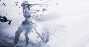 Juegos PlayStation 4 Cory Barlog