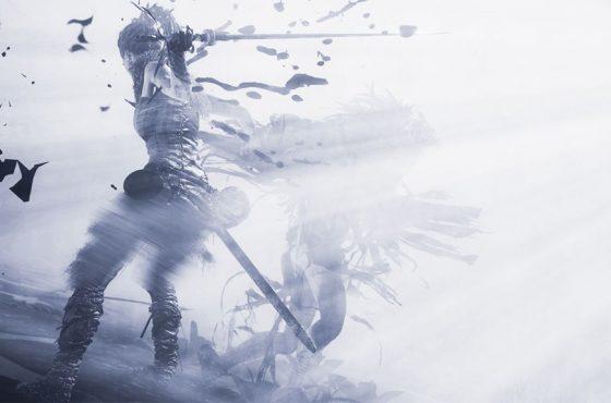 Cory Barlog, el desarrollador de God of War, recomienda estos juegos de PlayStation 4