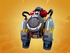jetpacks fortnite