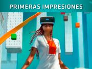impresiones coolpaintr vr