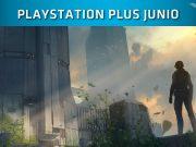 juegos playstation plus junio