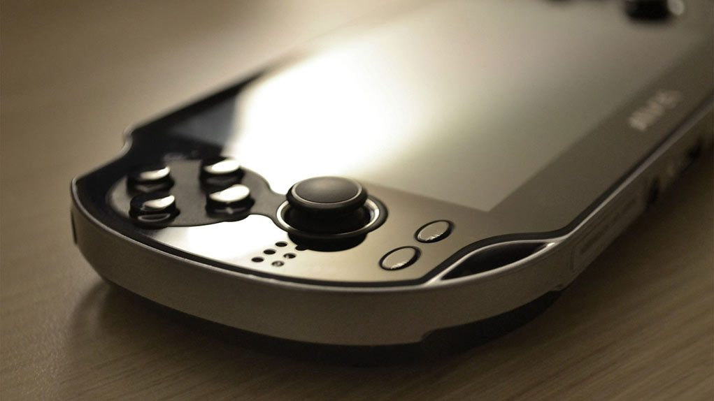 juegos fisicos playstation vita