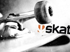 filtracion imagen skate 4
