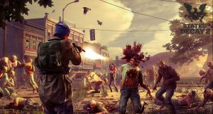 millon jugadores state of decay 2