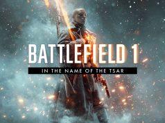 Battlefield 1 dlc gratis