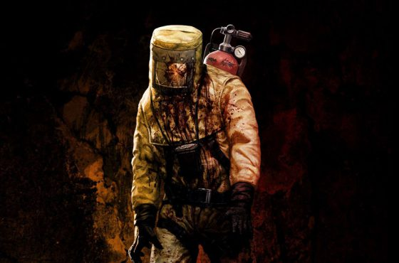 Nuevos detalles de Dying Light 2: Mapeado extenso y guionistas de gran recorrido