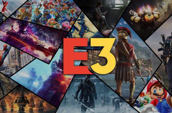 Revive el E3 2018: Te resumimos lo más destacado