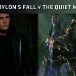 Trailer The Quiet Man