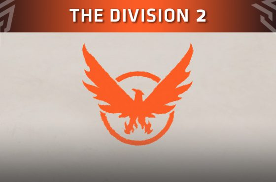 [E3 2018] The Division 2, Ubisoft muestra nuevos tráilers y gameplays
