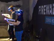 Fecha Lanzamiento Firewall Zero Hour