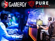 torneos puregaming gamergy 2018