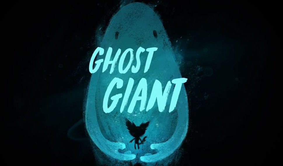 Sony confirma Ghost Giant en exclusiva para PlayStation VR