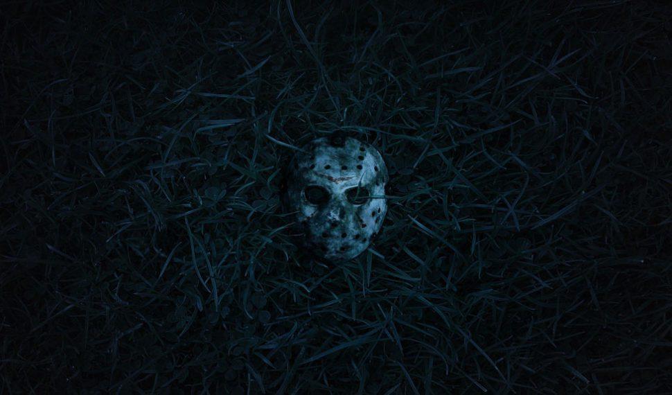Se cancela el desarrollo de nuevo contenido para el juego de Friday the 13th