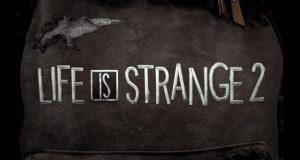 Fecha Life is Strange 2