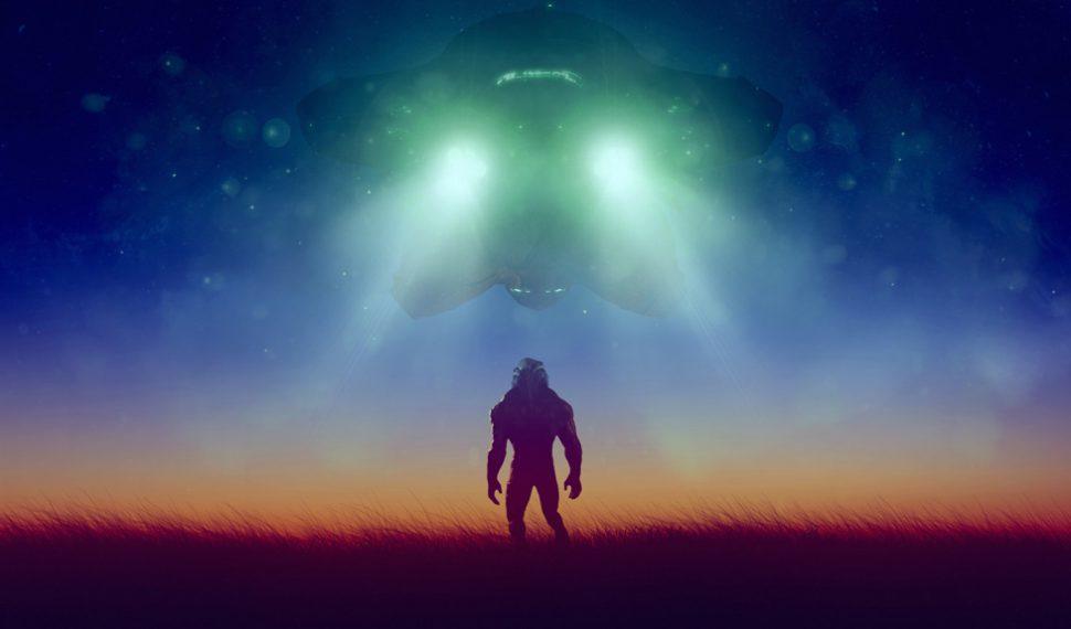El desarrollador de Mass Effect Andromeda habla de los fallos que tuvo el juego
